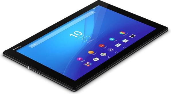 359057061692775 Sony Xperia Z4 Tablet LTE-A SGP771 IMEI check