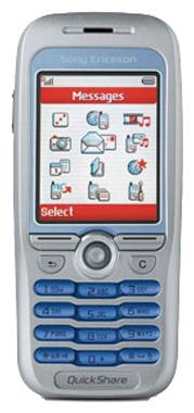 354224084011400 Sony F500i IMEI check